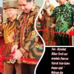Di Indonesia, Pameran Sejarah Asian Games di Buka