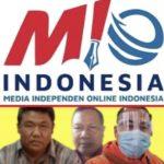 MIO Indonesia di Jawa Timur, Siap Dibesarkan Oleh Trio SAS