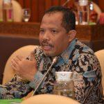 Pemerintah Perlu Jamin Ketersediaan Pangan Selama PPKM Jawa-Bali