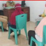 Saat Bantuan PKH Dicoret, Warga Miskin Desa Kedung Rukem Menjerit