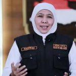 Jatim Terapkan PPKM di 11 Kabupaten/Kota