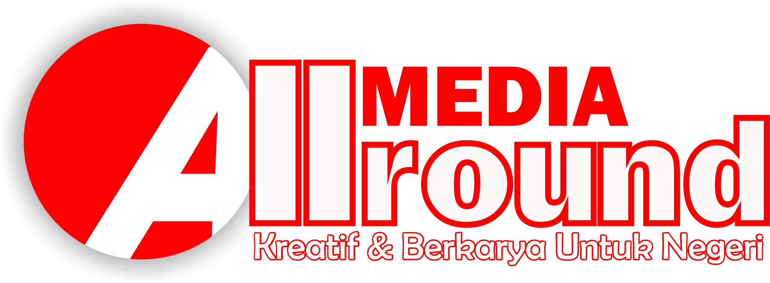 MEDIA ALLROUND