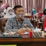 Terkait Larangan Mudik, Guru dan Kepala Sekolah di Kota Mojokerto Wajib Share Location