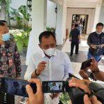 Plh Sekdaprov Jatim: Demi Allah Bukan Inisiatif Ibu Gubernur